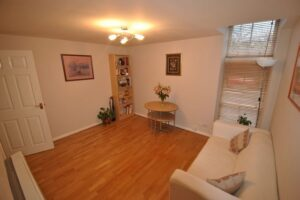 Robert De Quincy Place, East Lothian, Prestonpans, EH32 9NS