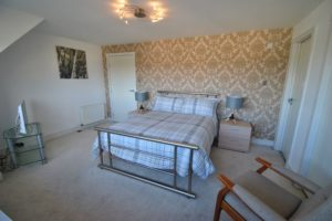 APPIN PLACE, Edinburgh, Gorgie, EH14 1PW