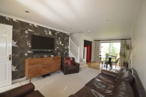 Waterfront Way, Stirling (Town), Stirling, FK9 5GH