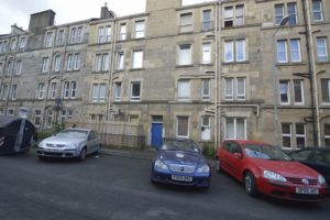 Wardlaw Place, Edinburgh, Gorgie, EH11 1UE