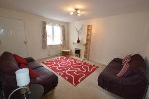 INVEREWE PLACE, Fife, Dunfermline, KY11 8FH