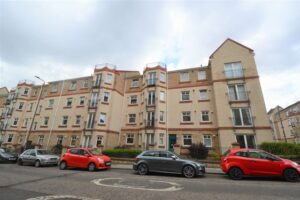 Sinclair Place, Edinburgh, Gorgie, EH11 1AG