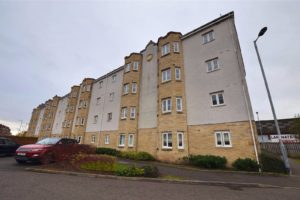Lloyd Street, Rutherglen, Glasgow, South Lanarkshire, G73 1NR
