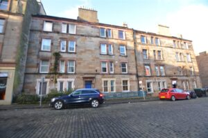 Wheatfield Street, Edinburgh, EH11 2NZ