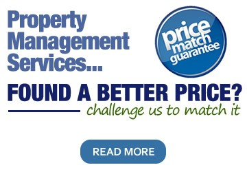 Property Management Services at Fineholm