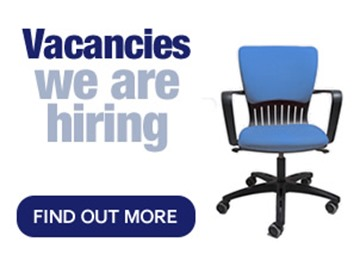 Vacancies at Fineholm Glasgow & Edinburgh Offices