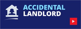Accidental Landlord Property Services