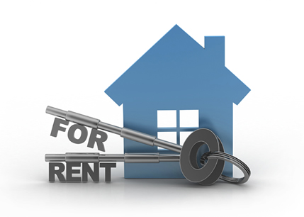 Buy to Let Property Acquisition