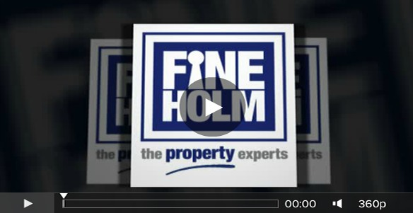 Marketing Your Property with Fineholm