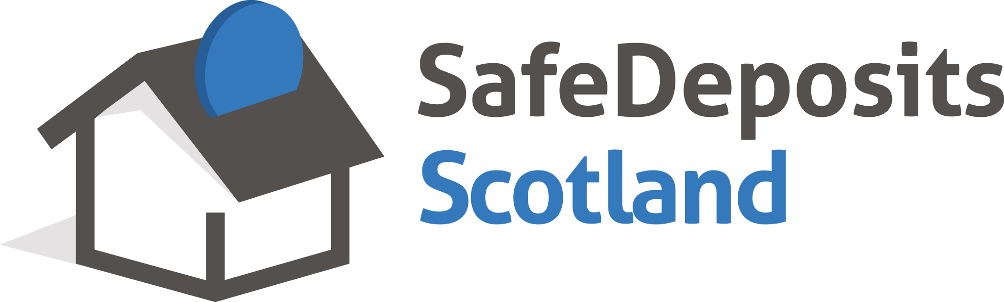 Moving Checklist - Safe Deposit Scotland
