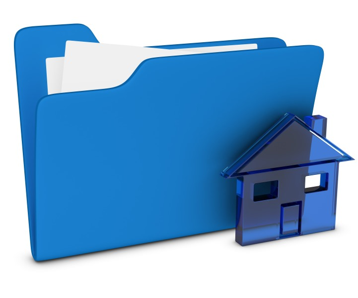 Property Inspections for Landlords and Tenants