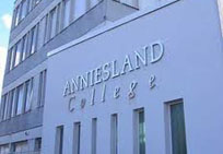 Renting Property in Anniesland, Glasgow's West End