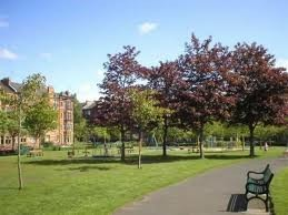 Renting Property in Broomhill, Glasgow's West End