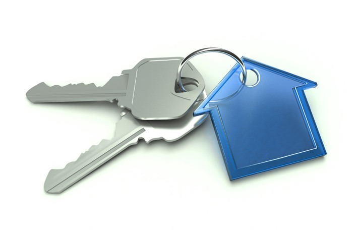 Access to Rental Properties by Landlords