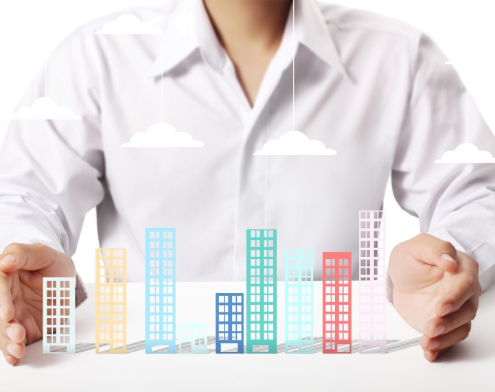 Property Investment Stats for Landlords