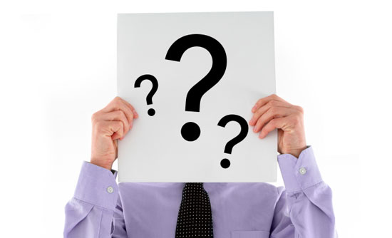 Questions about Selling Your Property