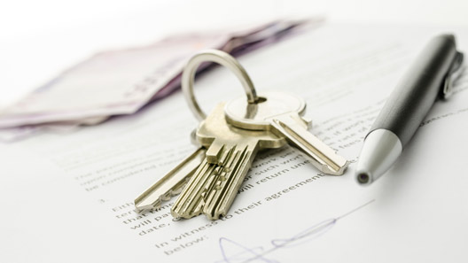 Reasons to Avoid Sub Letting your Rental Property