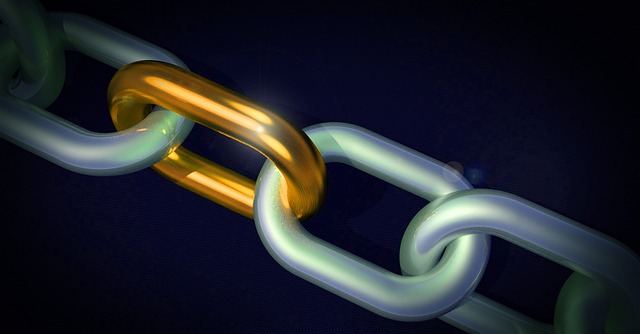 What is a Property Chain