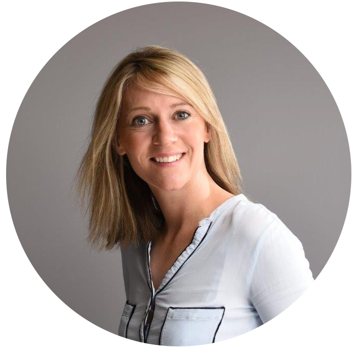 Sally Beard - Buy to Let Property Acquisition