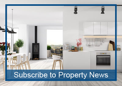 Subscribe to Property News