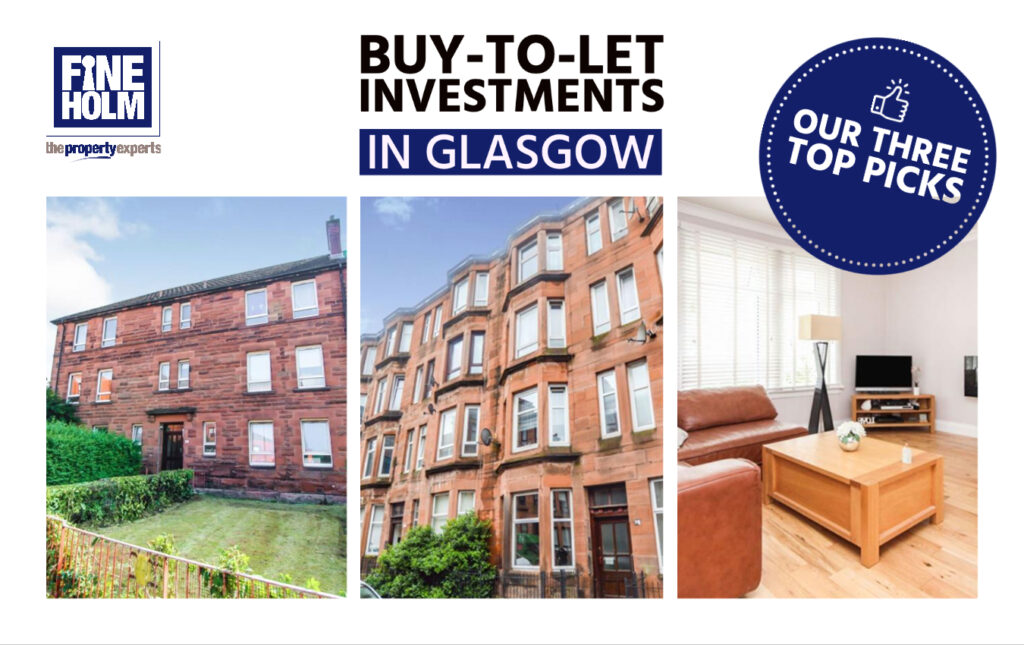 Buy to Let Investment